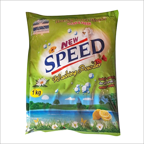 1 kg Washing Powder