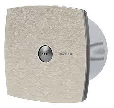 Havells Exhaust Fan Supplier,Havells Exhaust Fan Distributor