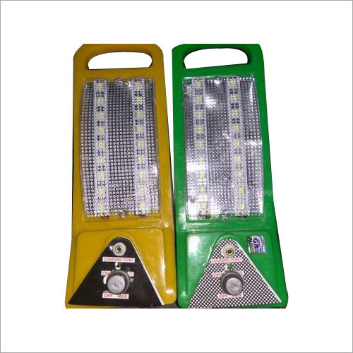 18 Smd Emergency Lights