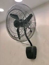 Havells Heavy Duty Industrial Fan