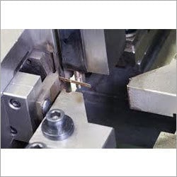 Sheet Metal Die for Auto Component