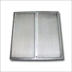 Hawai And EVA Sheet Mold