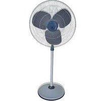 Bajaj Pedestal Fan