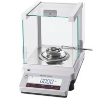 Diamond Weighing Scale