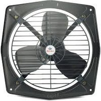 Bajaj Ventilation Fan