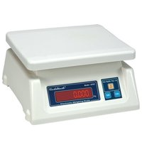 Counter Weighing Scales