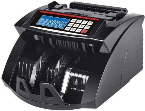 Cash Counting Weighing Machine