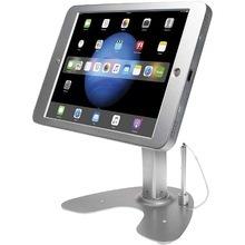 Digital kiosk equipment for education