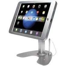 Education interactive 65 inch LCD digital signage touch screen kiosk