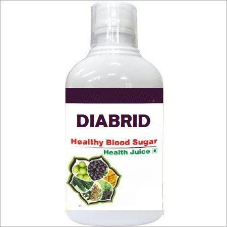 Diabird