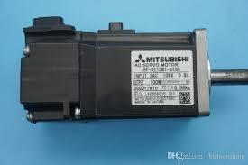 MITSUBISHI HF-KE13W1-S100