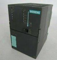 SIEMENS 6ES7 317-2AJ10-0AB0