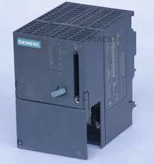 SIEMENS 6ES7 316-2AG00-0AB0