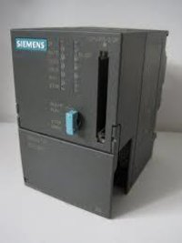 SIEMENS 6ES7 315-2AF03-0AB0