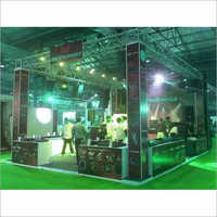 Trade Show Display System Truss