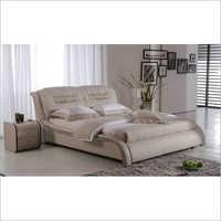 Designer Wooden Bed