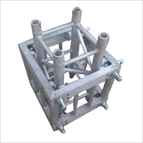 Aluminium Trusses