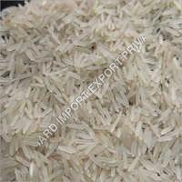Sughanda White Basmati Rice