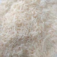 1509 White Creamy Sella Rice