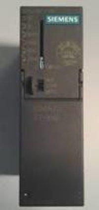 SIEMENS 6ES7 315-6FF01-0AB0