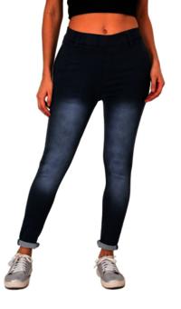 GREY FINAL jeans