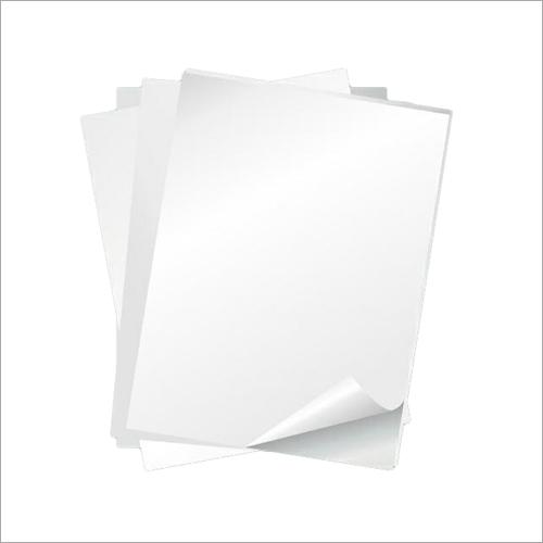 A4 Size Copier Paper