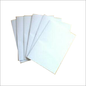 White Copier Papert