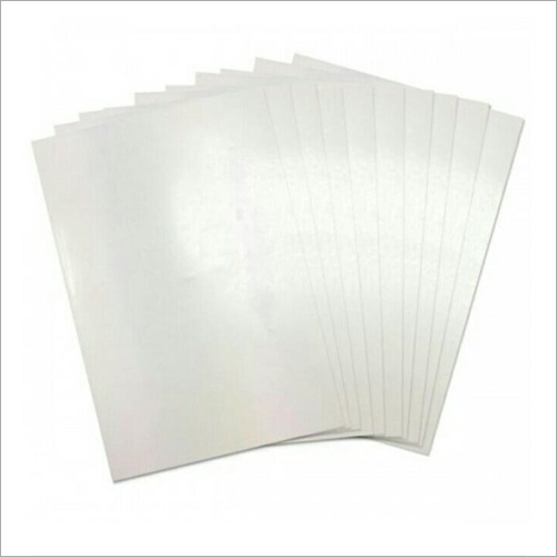 High Quality A4 Size Copier Paper
