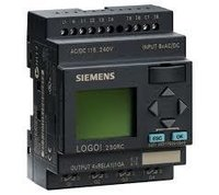 SIEMENS 6ED1052-1FB00-0BA6