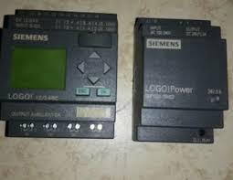 SIEMENS 6ED1052-1MD000-0BA6