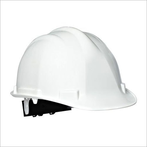 Karam Safety Helmet