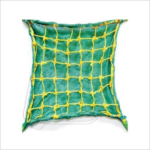 Three Layer Safety Net