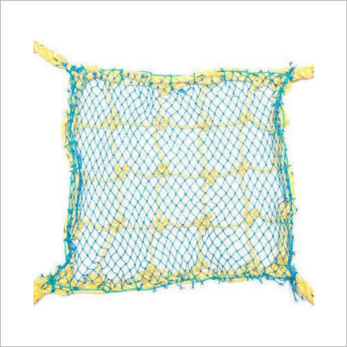 Two Layer Safety Net