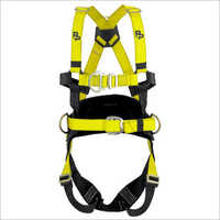 Polyester Safety Belt