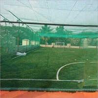 Sports Practice Net