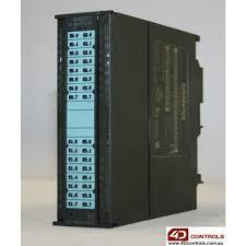 SIEMENS 321-1BL00