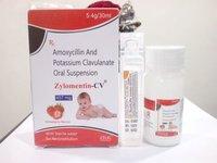 Amoxycillin Flavour