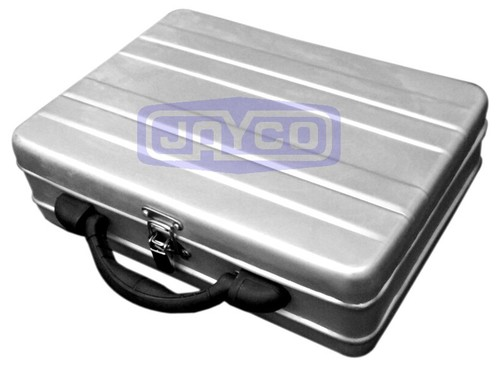 Instrument Case Multi-Utility