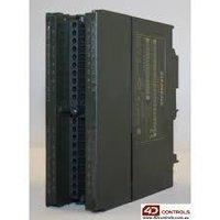 SIEMENS VIPA 322-1BL00
