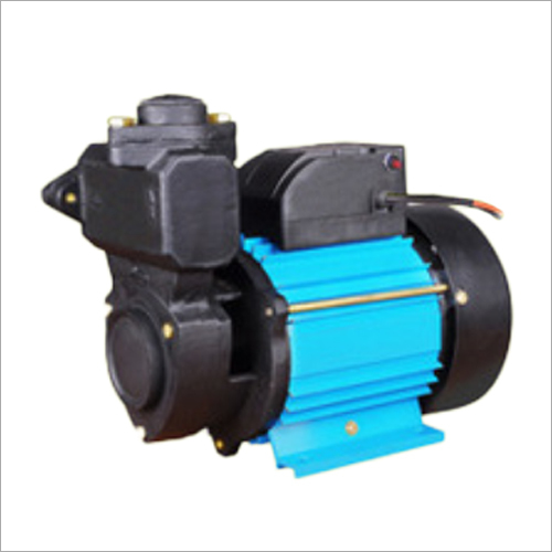 Domestic Motor Pump