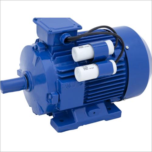 JBB Electric Motor