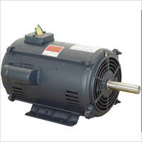 Single Phase Electrical Motor