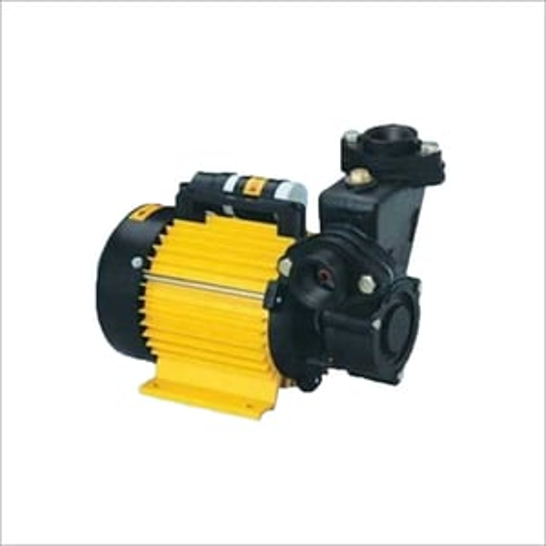 Self  centrifugal Priming Pump