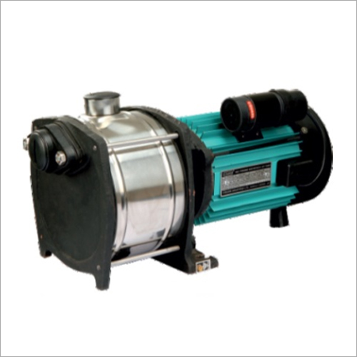 Electrical Shallow Well Jet Pump