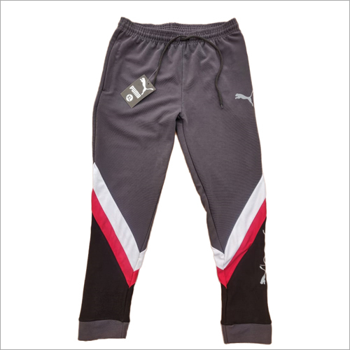 Mens Cotton Sports Lower