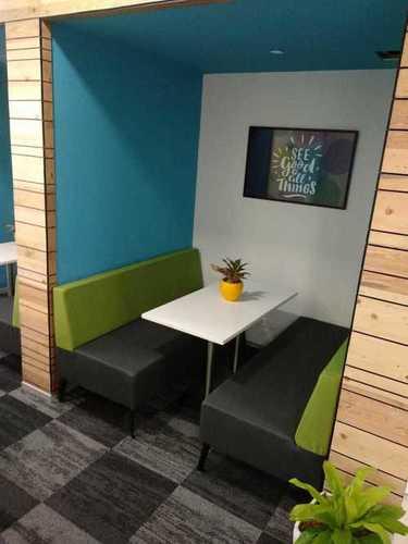 Designer Sofa Series
