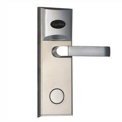 Hotels Lock