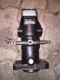 Mak 6M332 Fuel Pump