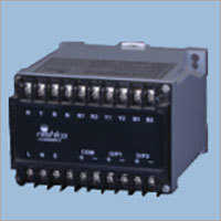 Effective Power Factor Transducers