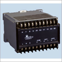 Multi Function Power Line Transducers